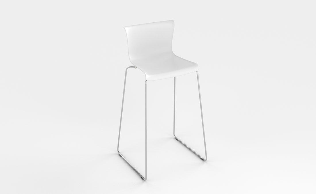 Rentals Seating GLENN WHITE