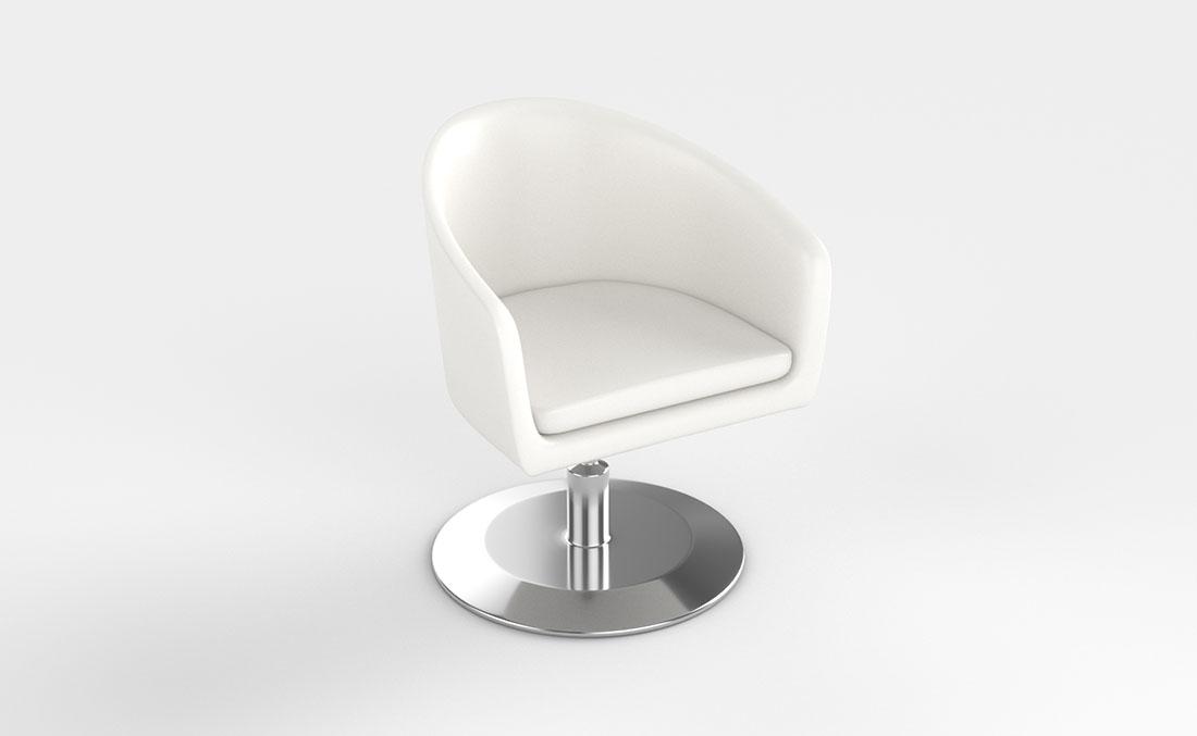 Rentals Seating Globe