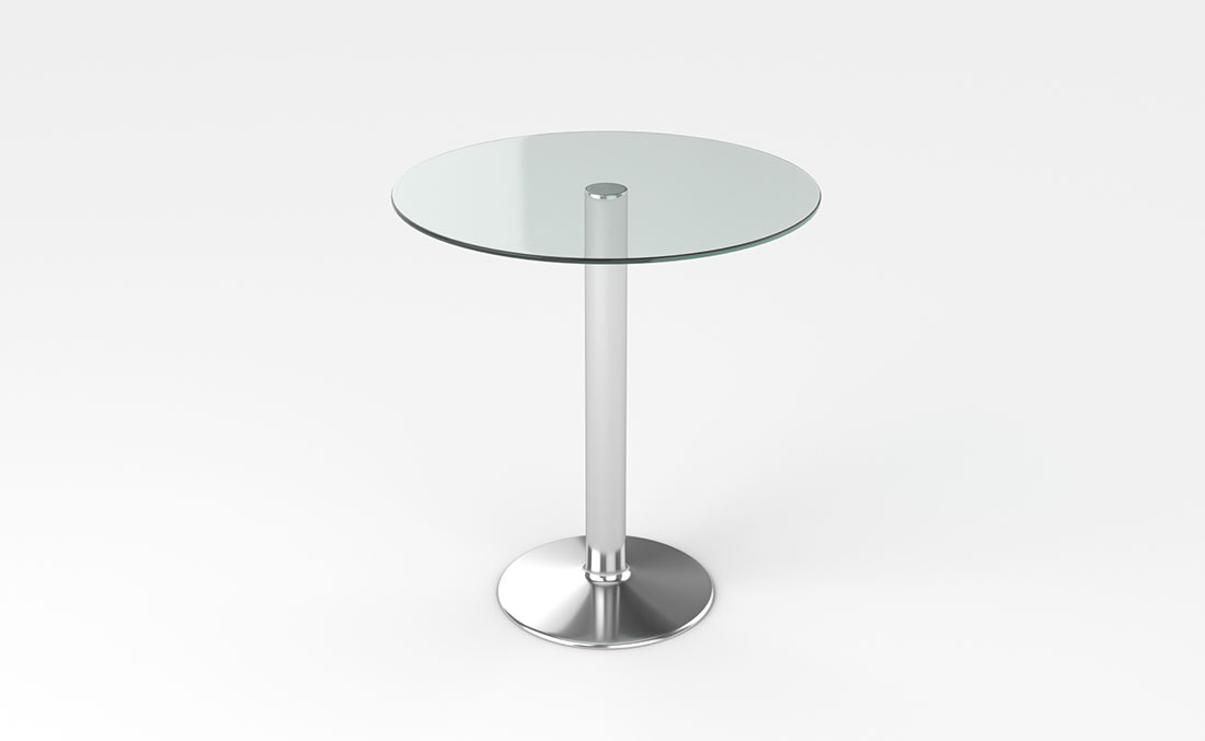 Rentals Tables Conference Table Ava