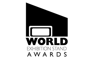 2020 Exhibits wins three World Exhibition Stand Awards