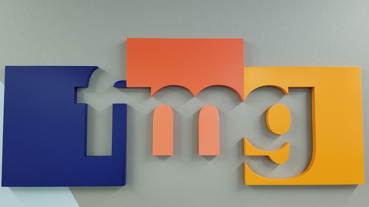 FMG Inventure Design