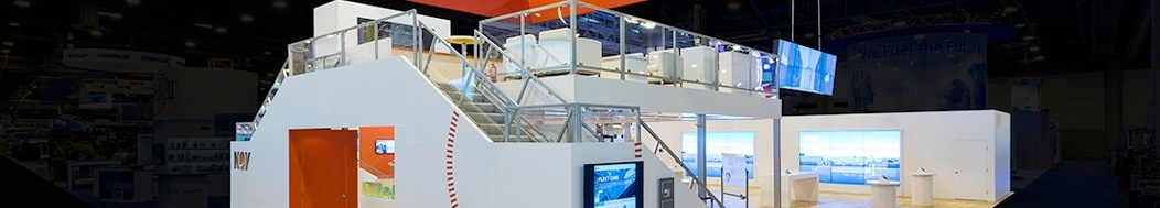 NOV at the Offshore Technology Conference